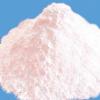 优质方解石碳酸钙粉