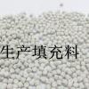 优质填充母料碳酸钙