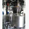 广东油、水、液体计量称重系统
