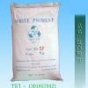 吸油量低钛白粉BA-5F