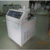 塑料吸料机厂家 东莞吸料机厂家 德威牌塑料真空吸料机 上料机