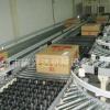 专业生产输送线、物料输送线、快递物流输送线、快递包裹输送线