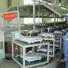 供应电磁炉总装线 电磁炉组装生产线 电磁炉老化线 电磁炉装配线