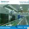 集中供料系统、自动化送料系统、中央供料系统