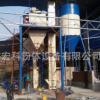 固引剂设备,增固剂设备,固引剂生产线