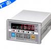 CI-1560A 称重仪表 CI-1560A 称重显示器 CI-1560A称重控制器