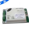 供应LCT-1420称重变送器 LCT-I420传感器信号显示仪表LCT-I420