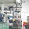 天然皂液包装机器 日用品液体包装机 酒店一次性洗发水包装机