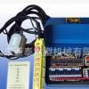 电动葫芦DK1