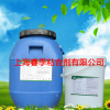 上海厂家直销 水性复合胶 高品质环保粘接胶 现货供应