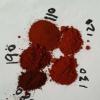 铁红 氧化铁红 三氧化二铁 型号101 110 120 130 190