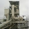 80t/h气力输送式煤灰分级系统(电厂生产Ⅰ级粉煤灰)