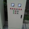 TS-Ⅶ新型三分离选粉机风机软起动控制柜