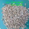 畅旺生产销售 过滤用麦饭石颗粒 抑菌球麦饭石球