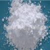 供应H-WF-10超白超细高白填充料氢氧化铝 主营产品