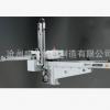 大型机械手横走伺服机械手双臂大型机械手注塑机专用机械手伺服机