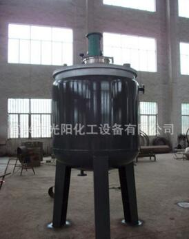 厂家专业制造 中试反应釜 小型反应釜 实验室反应釜 质量保证