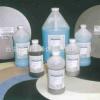 美国环球法氧化铈抛光液