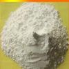 陶瓷釉用高岭土
