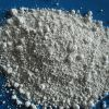 云母粉、蛭石粉、膨胀蛭石粉