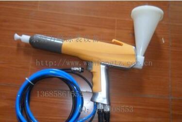 供应静电喷涂机、粉末静电喷涂机(塑粉)厂家直销