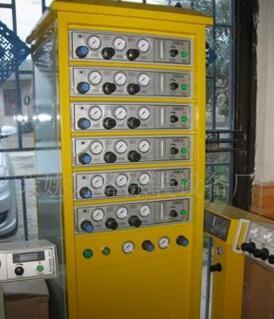 供应静电喷涂机、静电喷涂设备(数字显)