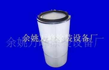 供应喷涂配件,不锈钢粉桶(硫化板)