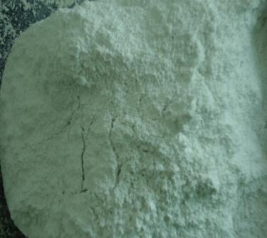 矿产品加工厂供应涂料级1250目优质高岭土