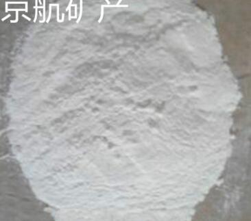 供应环保沸石粉 天然沸石粉 饲料级沸石粉 绿沸石