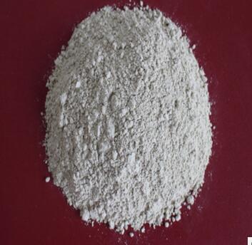 厂家直销 蛭石 膨胀蛭石 育苗蛭石 蛭石粉