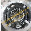 长期供应WFJ型系列超微粉碎机