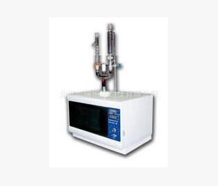 实验室微波合成反应仪