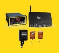 GSM温度报警器