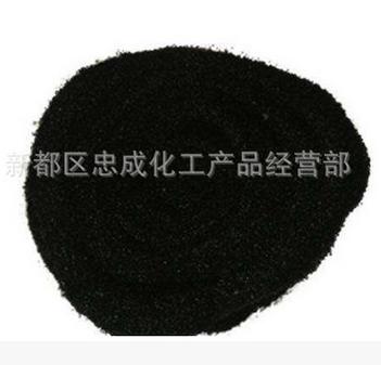 四川二氧化锰