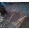 烟气脱硫专用石灰石粉