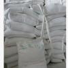 特级污水处理专用 熟石灰