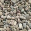 批发天然鹅卵石 水处理鹅卵石 铺路用鹅卵石