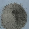 刹车片/橡胶 硫酸钡 重晶石粉