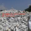 国标600目石粉