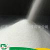 塑料纳米碳酸钙