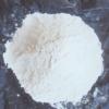高纯度熟石灰粉