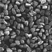 纳米级钻石可使锂电池更安全