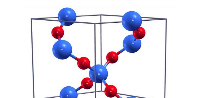 赢创成功收购邱博公司的二氧化硅业务