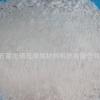 硕茂供应重晶石粉