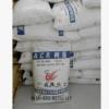 PVC加工助剂ACR401