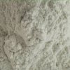 硅藻土涂料硅藻精土滤料