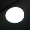 超白油漆涂料填料钾长石粉自然白度93乳白色钾长石粉涂料级悬浮