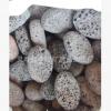 散装磨脚石搓脚石 搓脚板去死皮老茧天然火山石