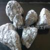 优质麦饭石粉