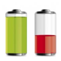 新型纳米层状电极可显著提升电池性能